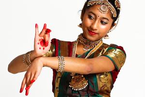 Indian Dance Academy